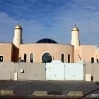 mosquée gennevilliers (53)