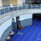mosquée gennevilliers (8)