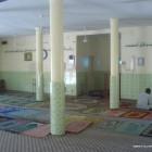 mosquee-senegal-sahabah (11)