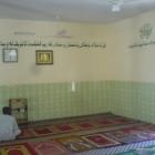 mosquee-senegal-sahabah (12)