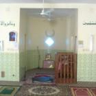 mosquee-senegal-sahabah (13)