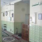 mosquee-senegal-sahabah (16)