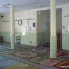 mosquee-senegal-sahabah (17)
