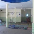 mosquee-senegal-sahabah (18)