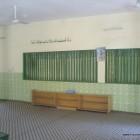mosquee-senegal-sahabah (19)