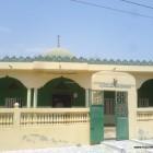 mosquee-senegal-sahabah (2)