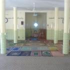 mosquee-senegal-sahabah (20)