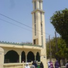 mosquee-senegal-sahabah (3)