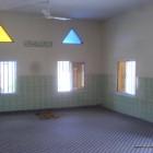mosquee-senegal-sahabah (8)