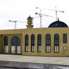 projet-mosquee-gennevilliers
