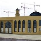 projet-mosquee-gennevilliers-mea