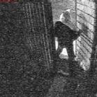 photo de surveillance