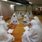 depalma-hotel-mosque (1)