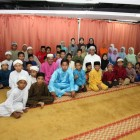 depalma-hotel-mosque (2)