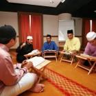 depalma-hotel-mosque (3)