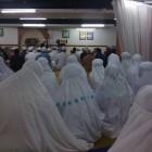 depalma-hotel-mosque (4)