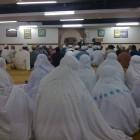 depalma-hotel-mosque (5)