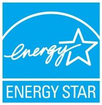 La première mosquée Energy Star