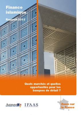 rapport finance islamique