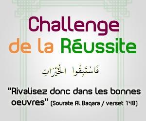 Ramadan 2011 : Le challenge de la réussite pour les associations musulmanes