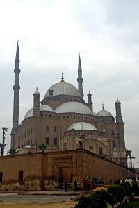 Mosquée du jour – 9 juillet 2011