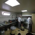 cuisine ramadan mosquee vigneux