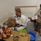 Nice Ramadan Road Trip Jour 14