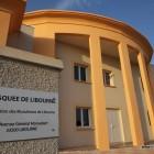 Libourne (14)