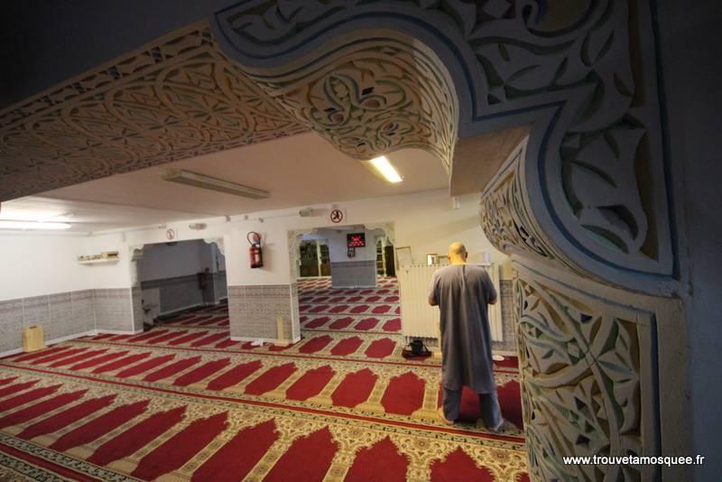 Marseill-mosquee-al-badr (3)