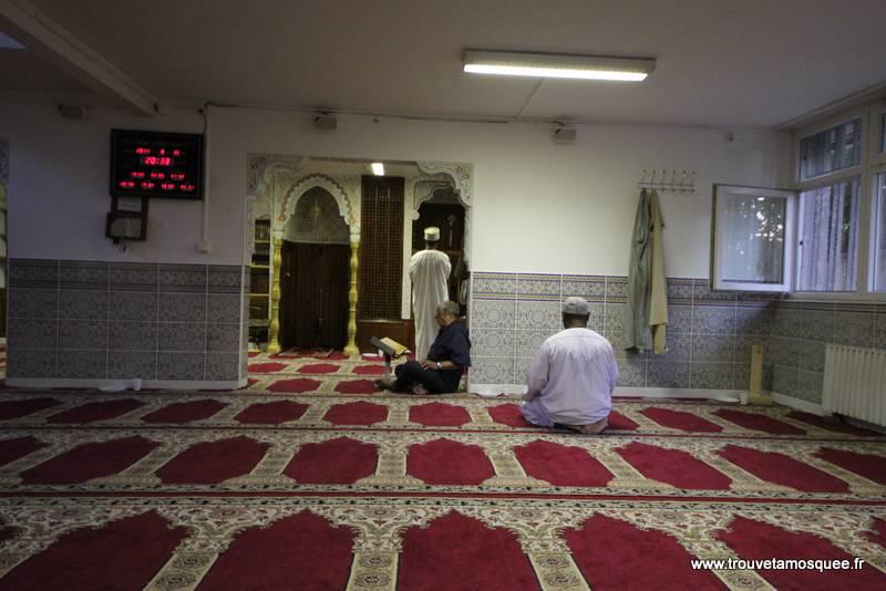 Marseill-mosquee-al-badr (5)