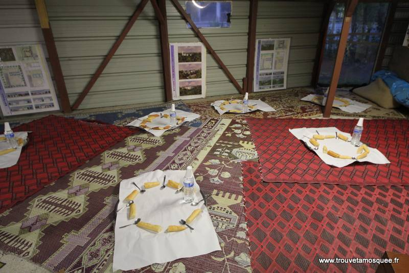 nantes rrt 4 trouve ta mosqu e. Black Bedroom Furniture Sets. Home Design Ideas
