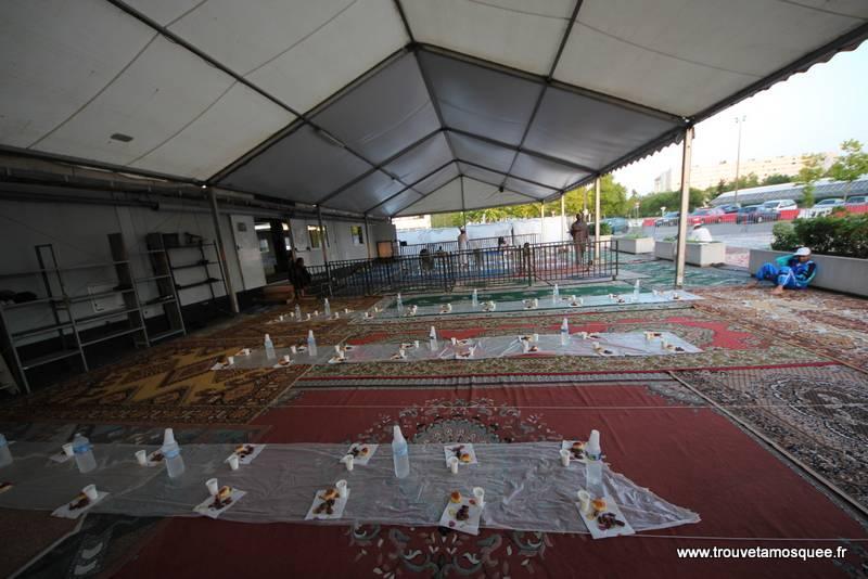 Toulouse RTT (3)