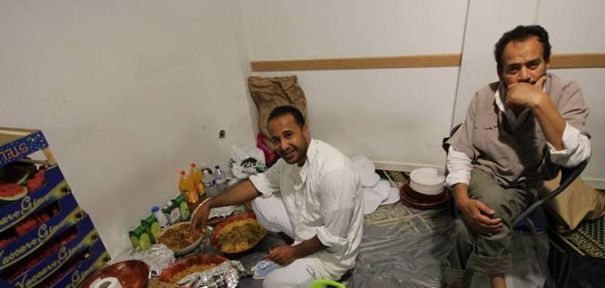Mosquée de Nice – Christian Estrosi recule