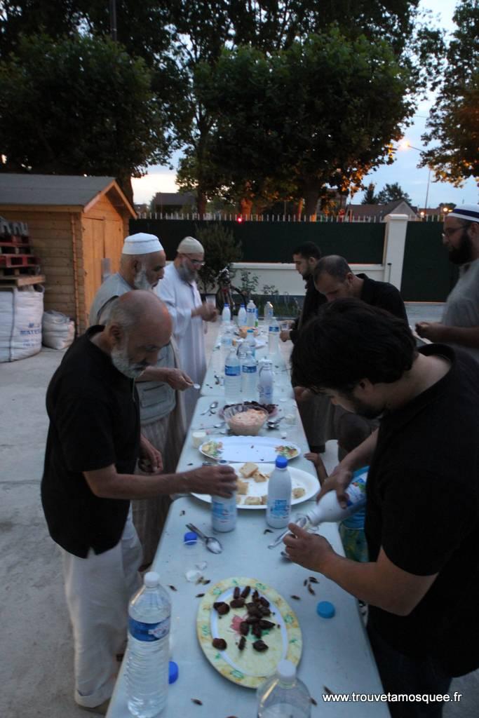 ramadan-road-trip-montfermeil (13)