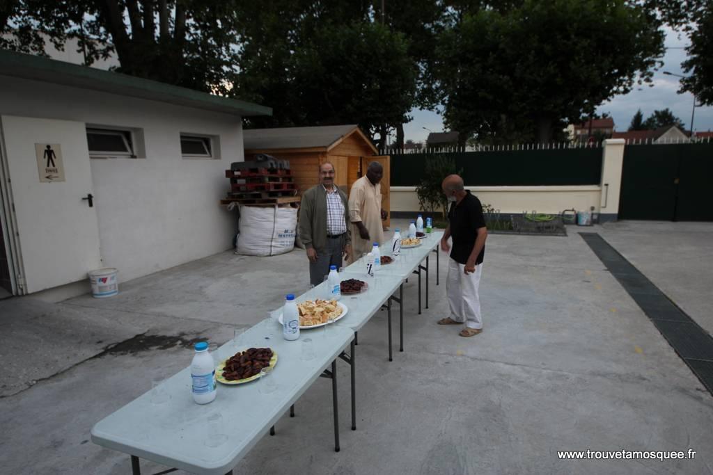 ramadan-road-trip-montfermeil (8)