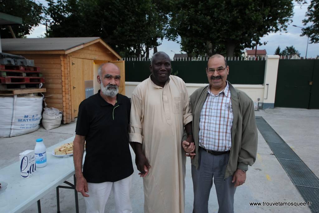 ramadan-road-trip-montfermeil (9)