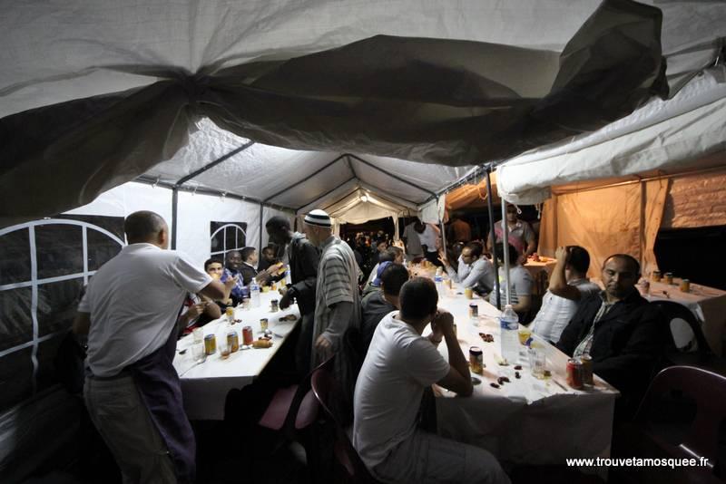 ramadan-road-trip-reims (12)