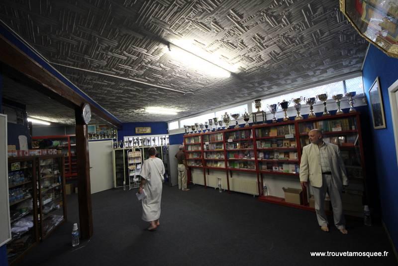 ramadan-road-trip-reims (4)