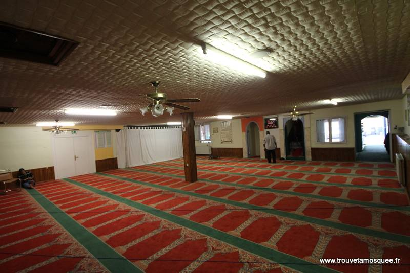 ramadan-road-trip-reims (5)