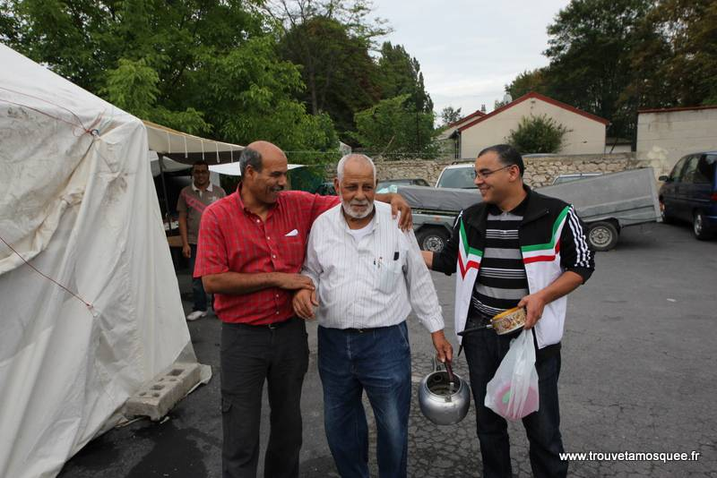 ramadan-road-trip-reims (6)
