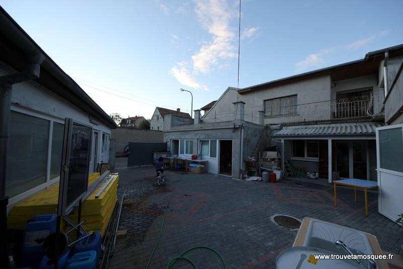 rrt-mulhouse (4)
