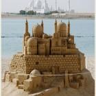Mosquée de Sable