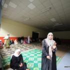 mosquee-myrha-caserne (11)