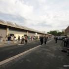 mosquee-myrha-caserne (13)