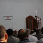 mosquee-myrha-caserne (20)