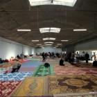 mosquee-myrha-caserne (7)