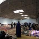 mosquee-myrha-caserne (8)