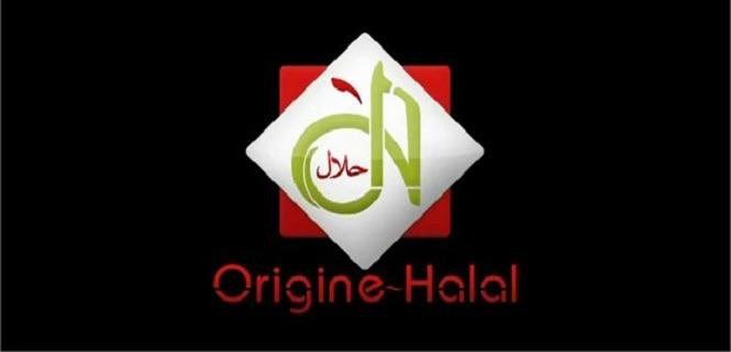 Trouve Ta Mosquée interviewé par Origine Halal