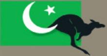 Australie Islam