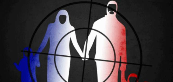 La mosquée d'Agen victime d'islamophobie
